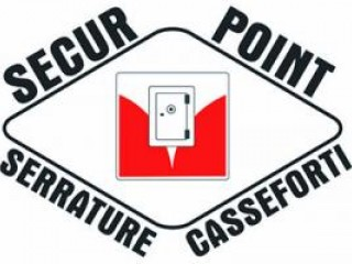 Secur Point a Viareggio